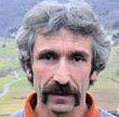 ROLLAND Alain, 54 ans, agriculteur, Seniquette