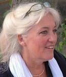 HAZEBAERT Anne, 61 ans, commerciale retraitée, Le Bourg
