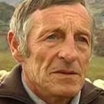 BARTHOMEUF Gérard, 64 ans, agriculteur, Channat