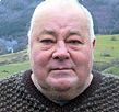 BOUCHE Jean-Louis, 70 ans, retraité, Le Bourg, 1er adjoint