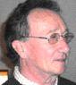 OLIVAIN Joseph, 64 ans, dir services techniques retraité, Chazieux, 3ème adjoint