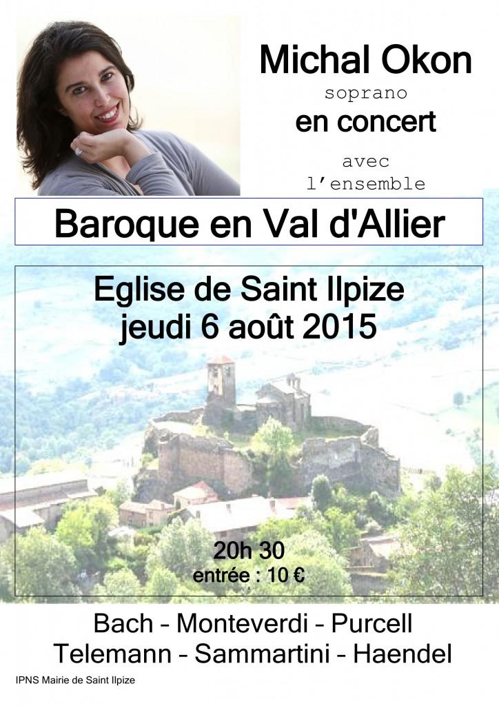 affiche concert Baroque 2015_1