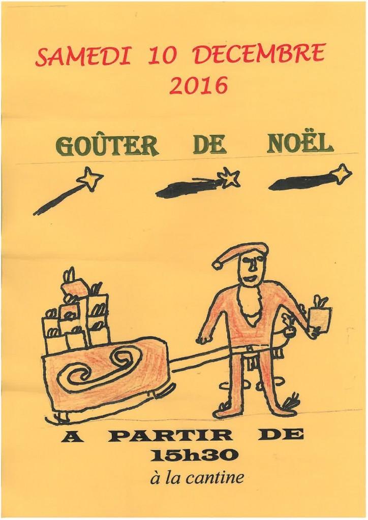 gouter_noel_2016