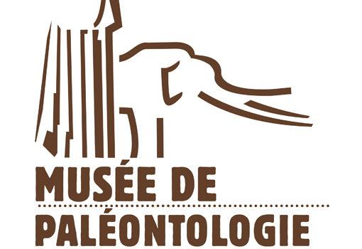 Le Musée de paléontologie de Chilhac