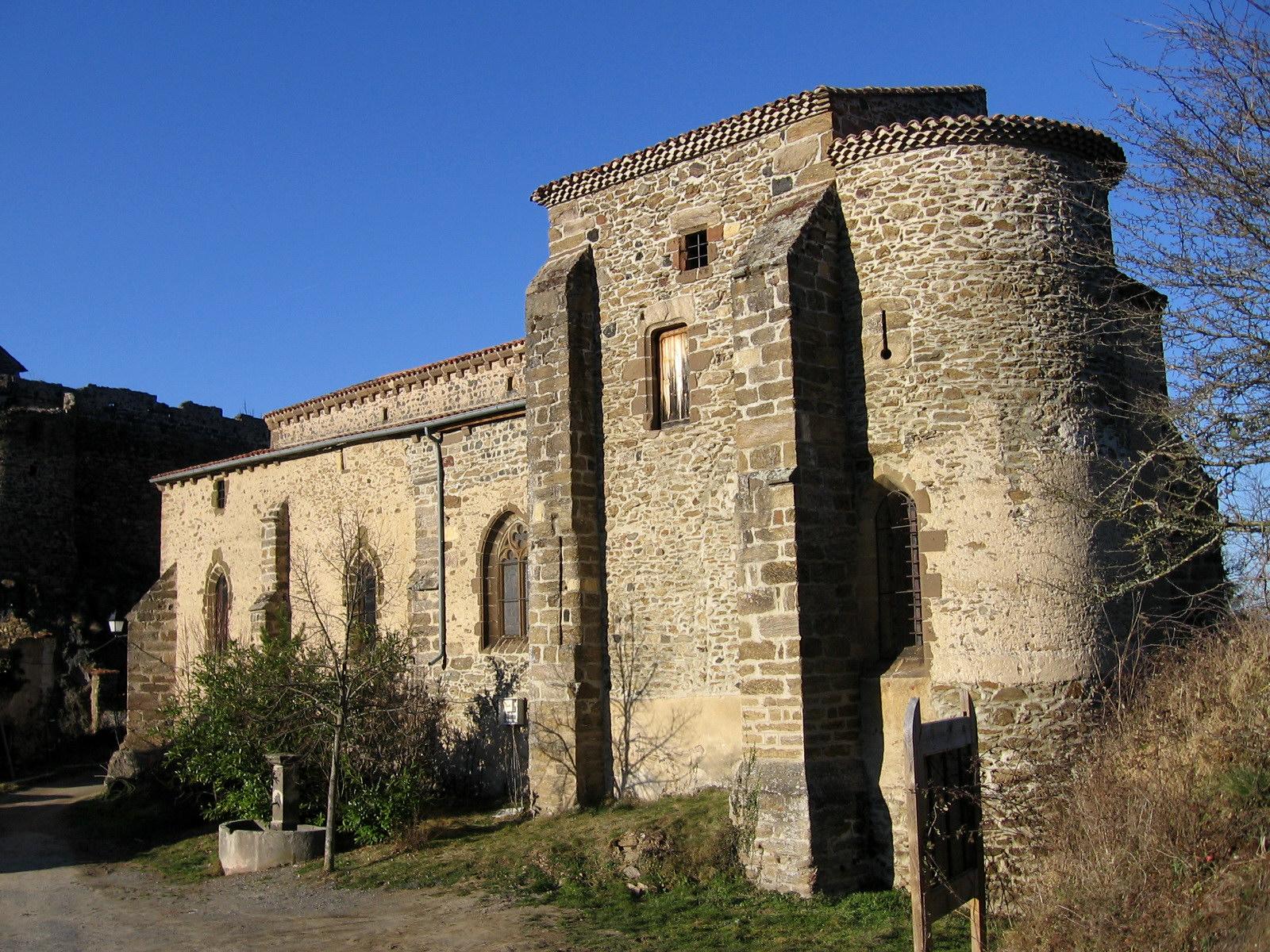 Un grand élan de générosité pour l'église Sainte-Madeleine
