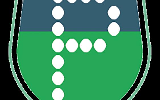Panneau pocket : un nouvel outil de communication au service des habitants